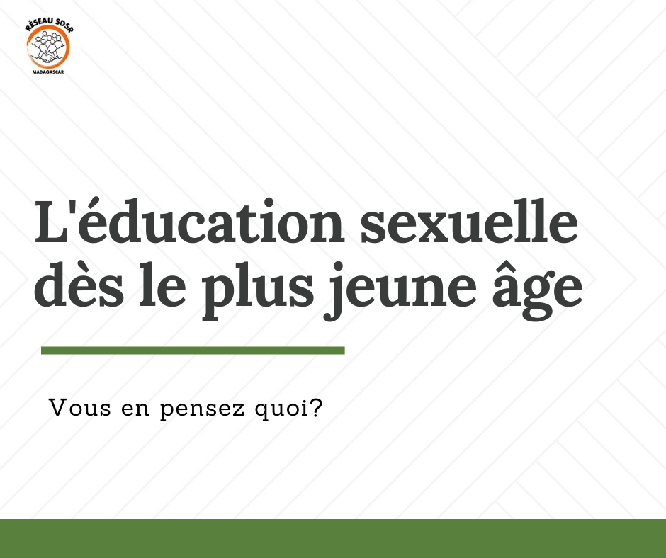 The Netherlands, one of the countries to teach sex education from kindergarten