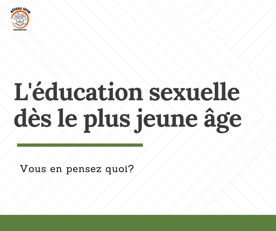 Les Pays-Bas, un des pays à enseigner l'éducation sexuelle dès la maternelle